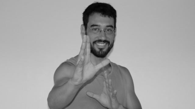 Pablo Bozzo