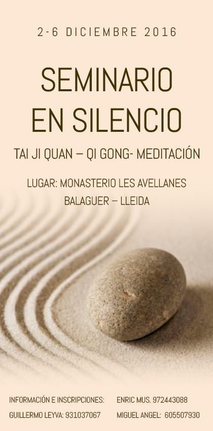 seminario-silencio-2016-1
